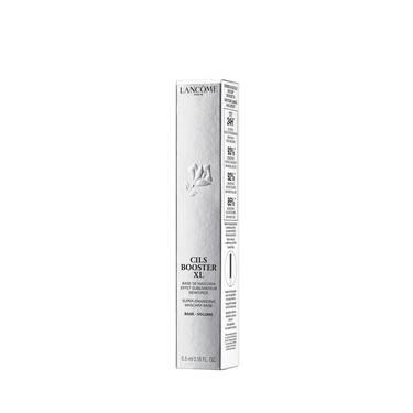 Lancome-Mascara-Cils-booster-XL-White-000-3614272161832-alt1
