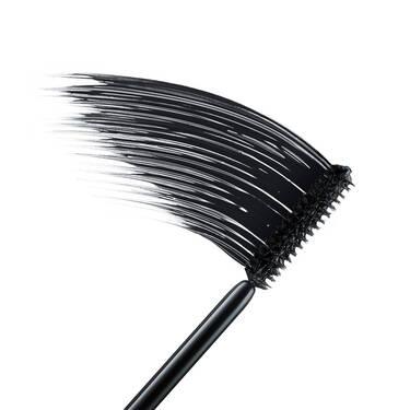 Lancome-makeup-Hypnose-01_NOIR_HYPNOTIC-000-3614272161788-alt3