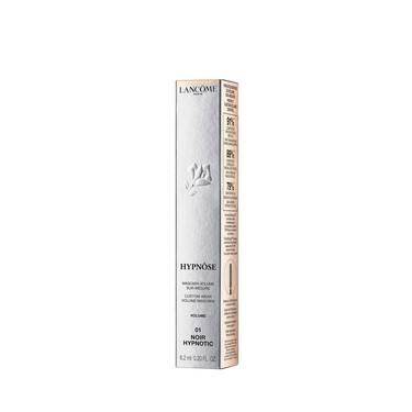 Lancome-makeup-Hypnose-01_NOIR_HYPNOTIC-000-3614272161788-alt4