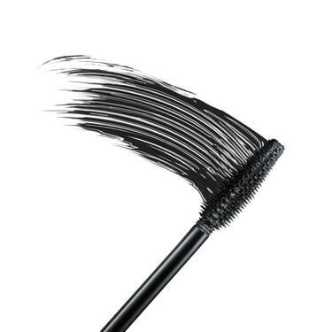 lancome-mascara-hypnose-volume-a-porter-000-3614270457500-texture
