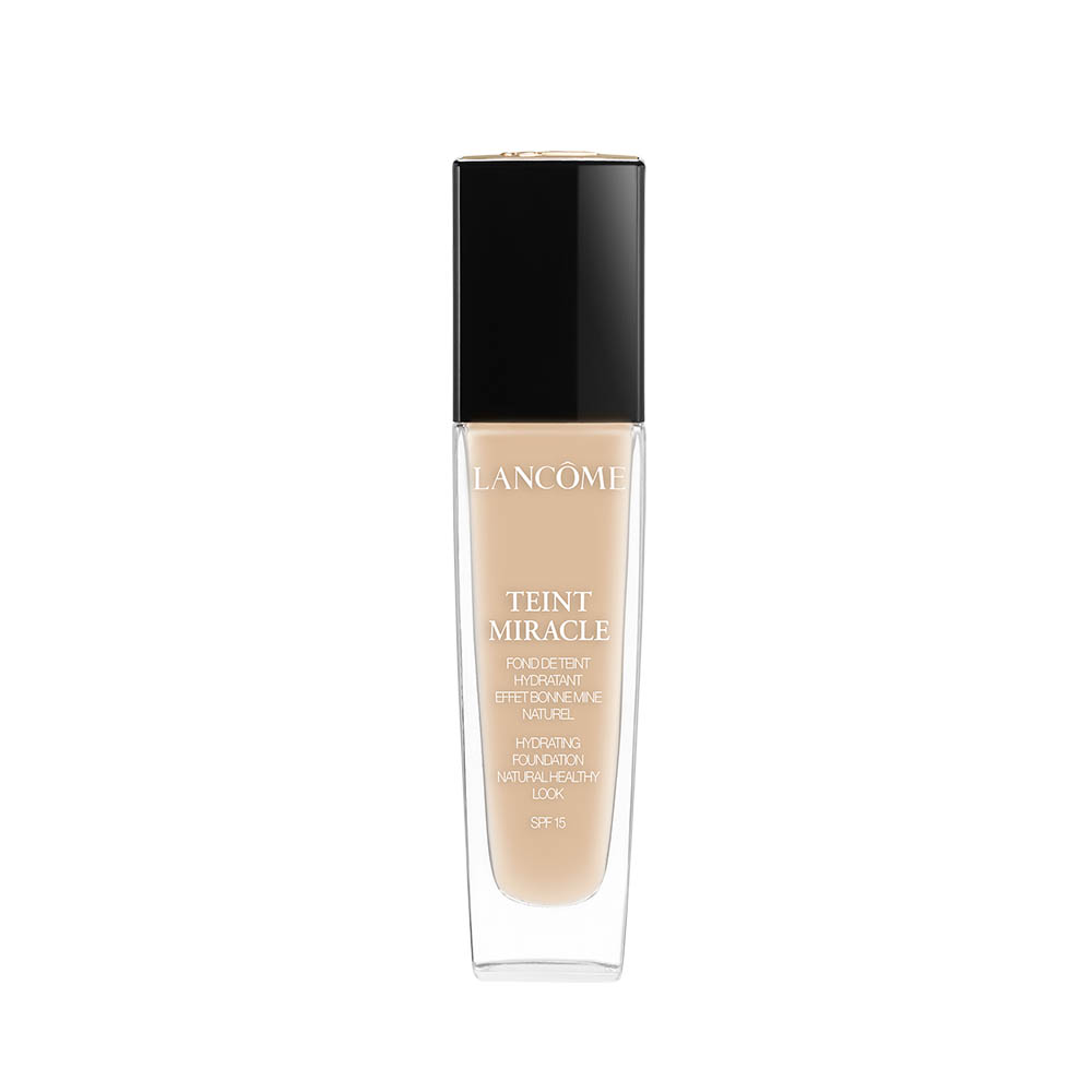 3614271438010_Lancome_Teint_Miracle_INTER_Beige_Diaphane_03-1