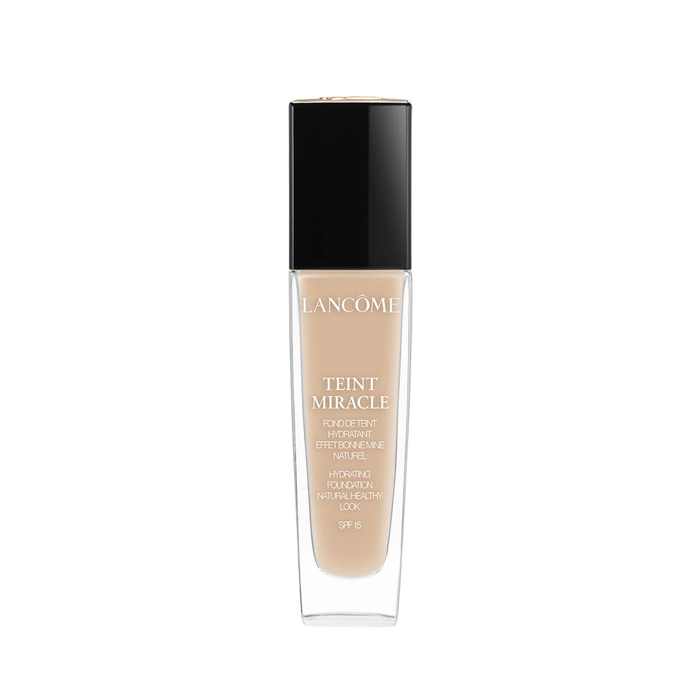 3614271438041_Lancome_Teint_Miracle_INTER_Beige_Nature_04-11