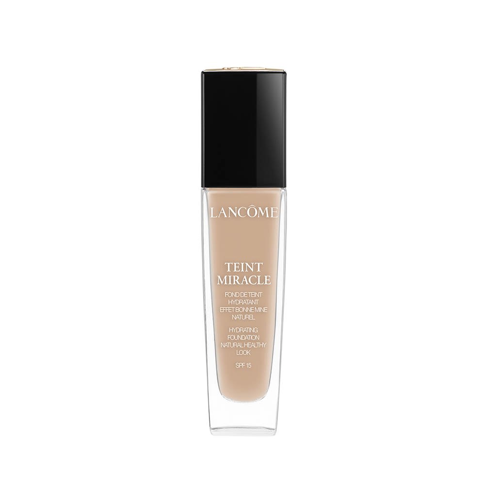 3614271438058_Lancome_Teint_Miracle_INTER_Sable_Beige_045