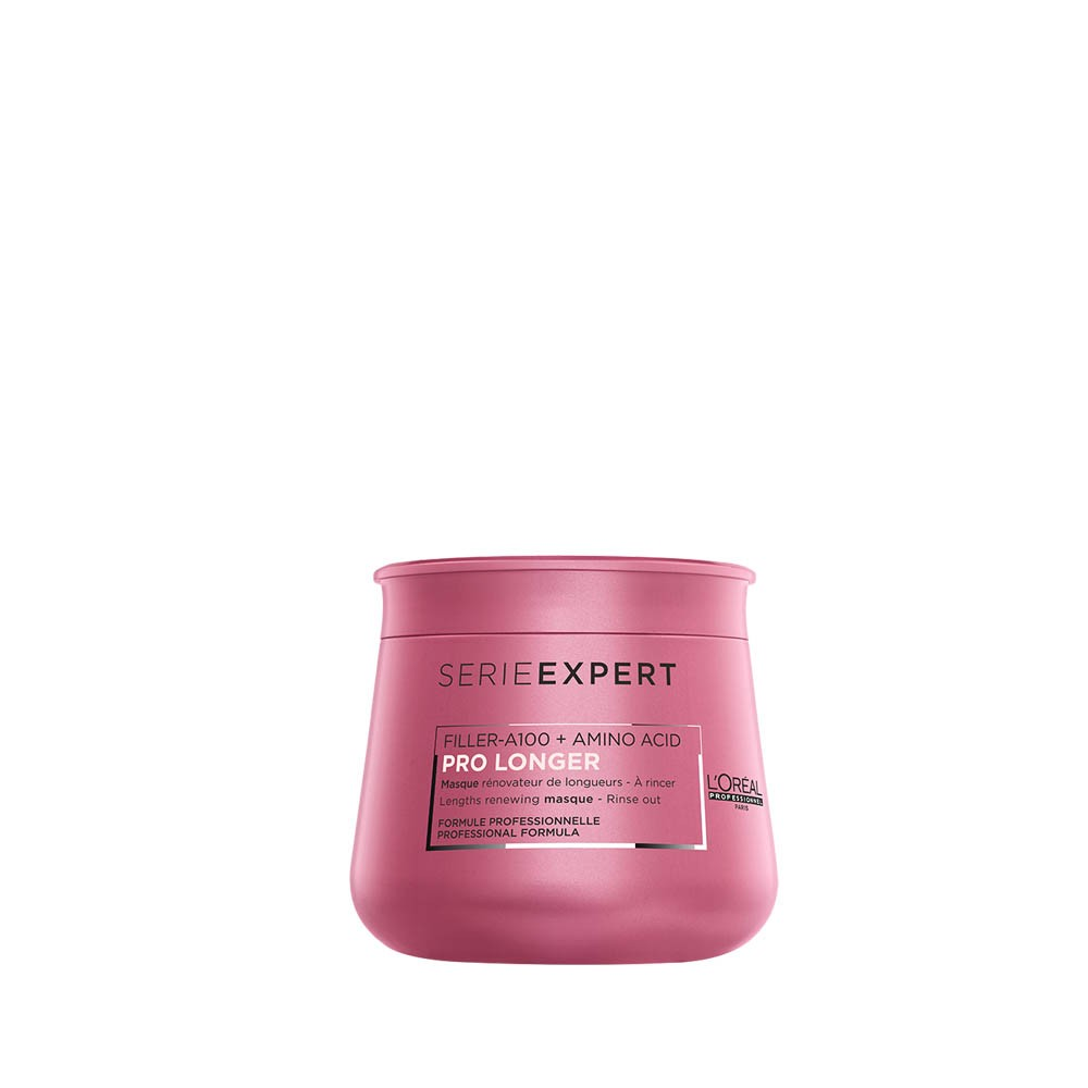 LOreal_Professionnel_lenghts_renewing_mask_front