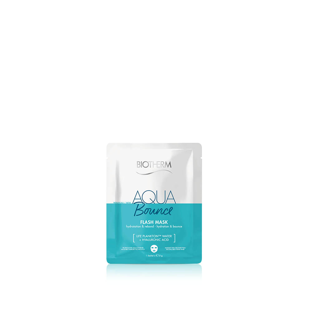 Aqua Super Mask Bounce1