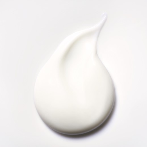 texture_vitaminac_cream_maxwidth_777_maxheight_777_ppi_300_quality_100