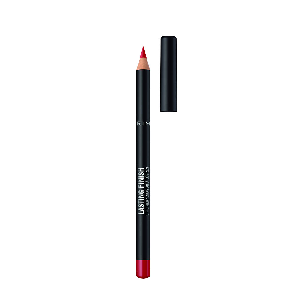 HR_LF_Lip_Liner_505_Open