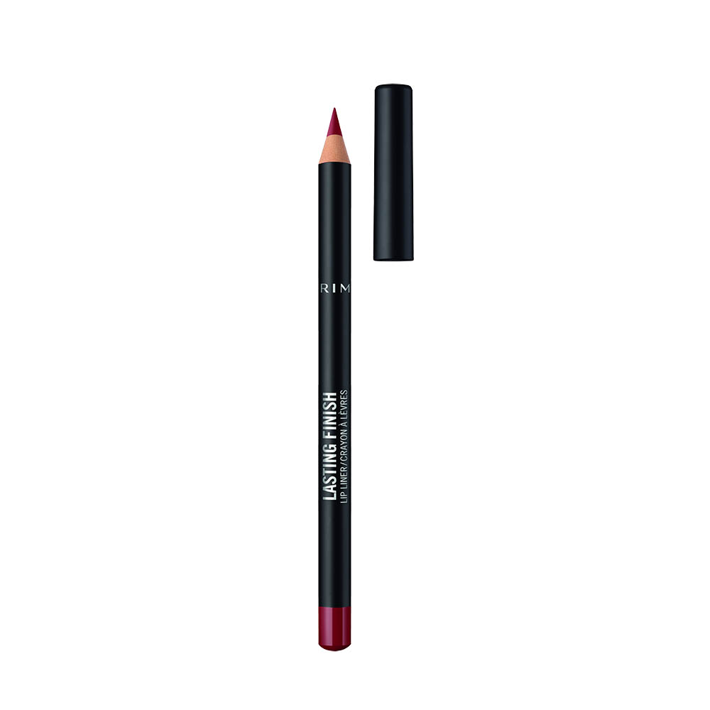 HR_LF_Lip_Liner_580_Open
