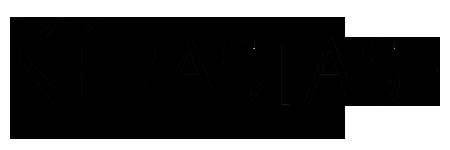 Kerastase-450x150-1
