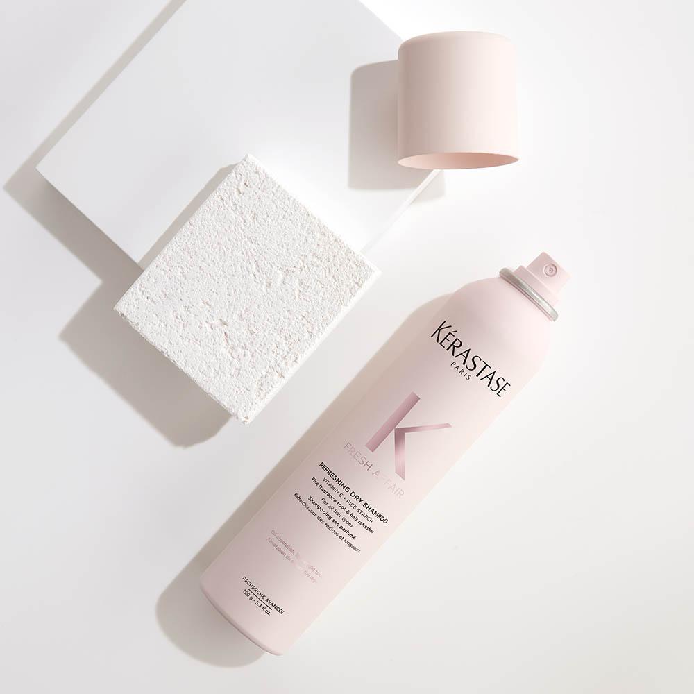 Fresh-Affair_Shampoo_SansStyleTopShot-1