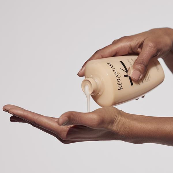 Kerastase-Globale-product-Bain